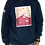 """Thumbnail: The """"After Party"""" Sweatshirt"""