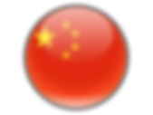 China Cyber Security Law and Regulation