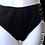 Thumbnail: Barcode High Waist Panty