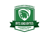 Security Awareness Training Bits and Bytes