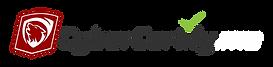 CyberCertify Logo 2.png