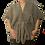 "Thumbnail: The ""All Love"" Faux Fur Sherpa Vest"