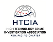 High Tech Crimes Asia Consultant