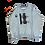"Thumbnail: ""Super 8"" Sweatshirt"