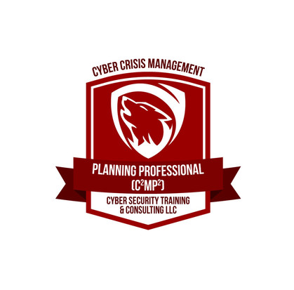Now Online: Earn Your Cyber Crisis Management Planning Professional (C2MP2) Certification