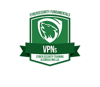Security Awareness Training VPNs