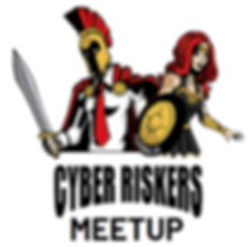 Cyber Riskers.PNG