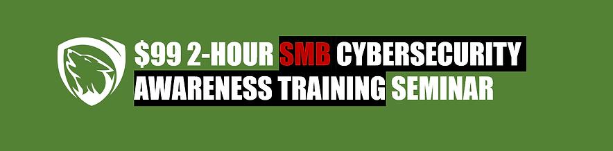 SMB Security Awareness Seminar_1.PNG