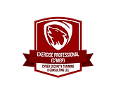 Certification Badge Reds_Exercise Profes
