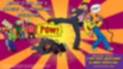 CCMP Boot Camp Banner.png