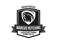 Security Awareness Training Hacker Profile Marcus Hutchins