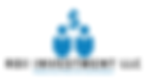 C__Users_A648629_Pictures_logo rdj.png