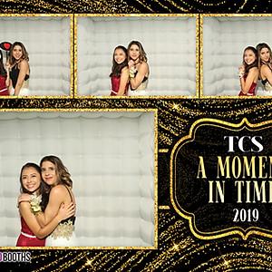 TCS Jr/Sr Prom 2019