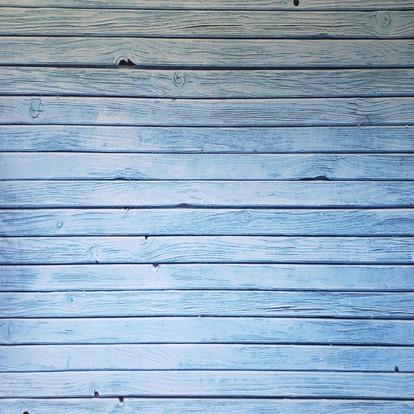Aqua Wood Planks