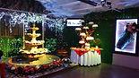 Salon de Fiestas - Banquet Hall