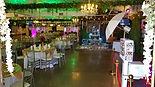 Salon de Fistas - Banquet Hall