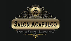 Salon de Fiestas - Banquet Hall