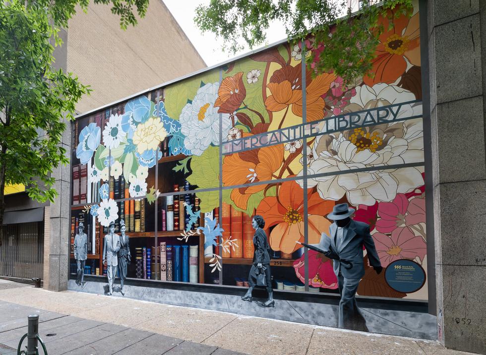 2019-055 Mercantile Library-2 (1).jpg
