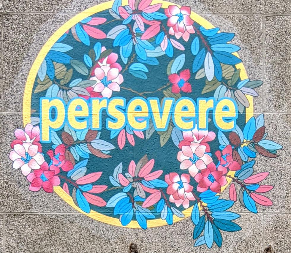 perseverewall.jpg