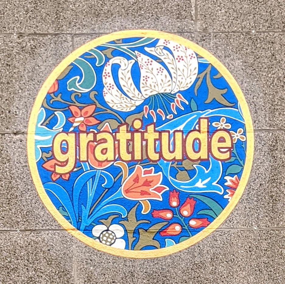 gratitudewall.jpg
