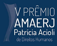 logo_prêmio_Patrícia_Acioli_.png