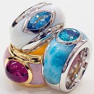 Juwelier Risch shop