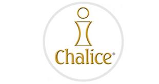 cs_logo_chalice.png