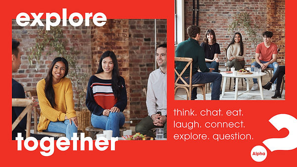 Guests_WebsiteImages.jpg
