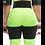 Thumbnail: MD Thigh Trimmer/ Butt Lifter