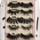 Thumbnail: Designer Lash Collection 2