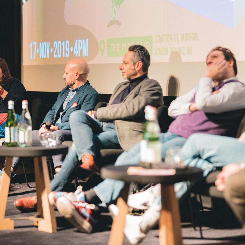 Cyprus Short Film Day 2019 - 096 (72dpi)