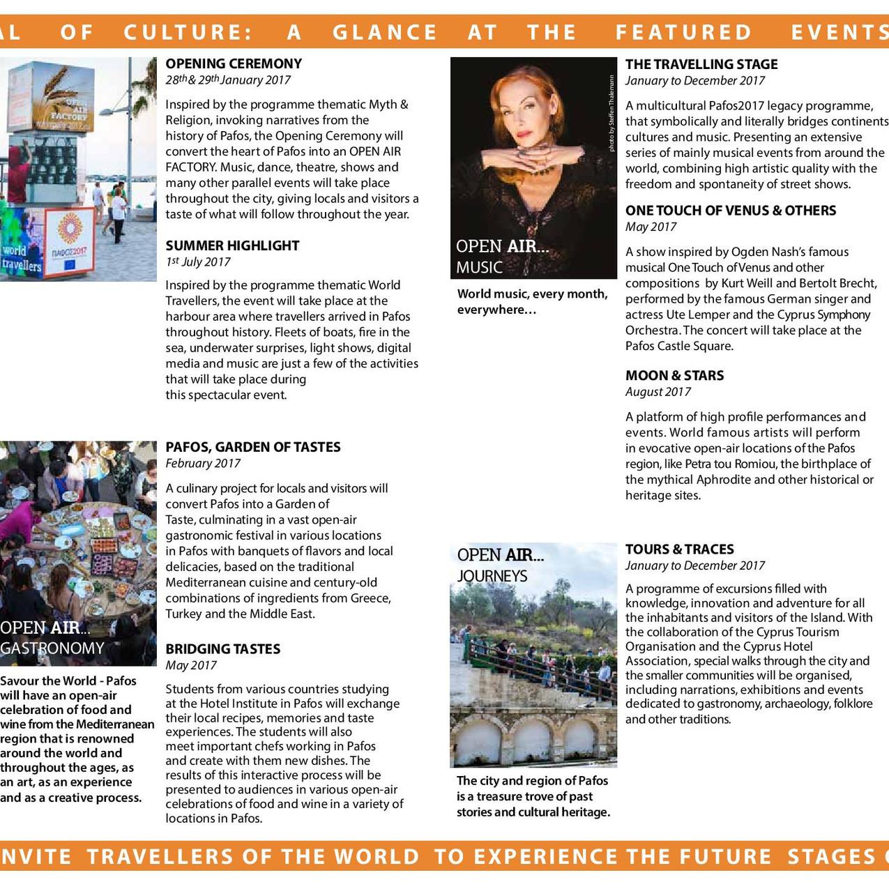 Brochure_final-page-002