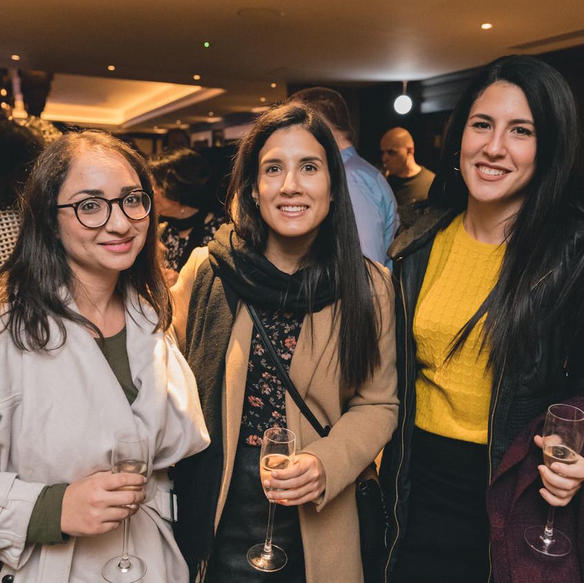 Cyprus Short Film Day 2019 - 034 (72dpi)