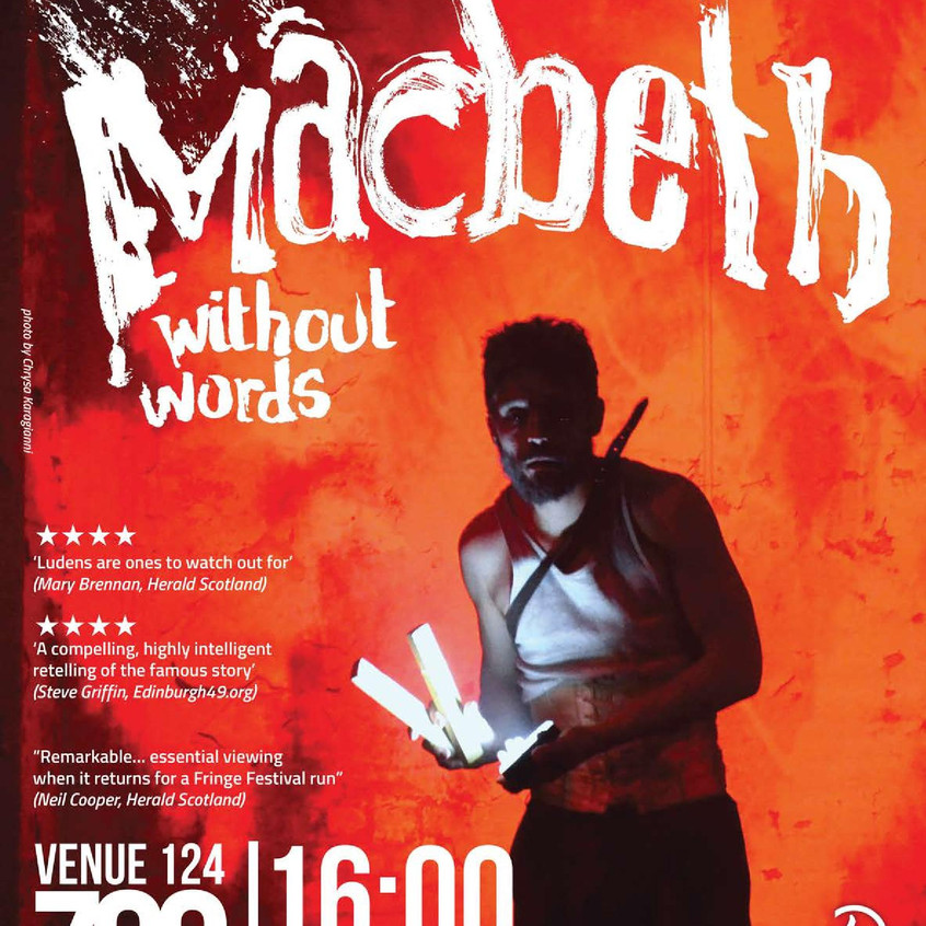 Poster Macbeth without words-page-001