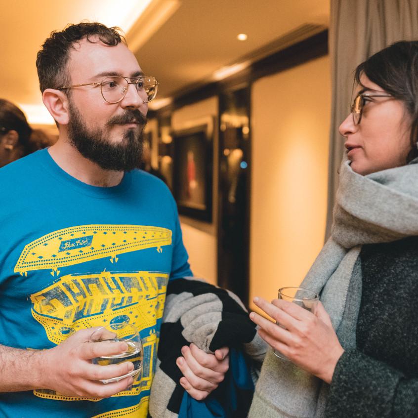 Cyprus Short Film Day 2019 - 121 (72dpi)