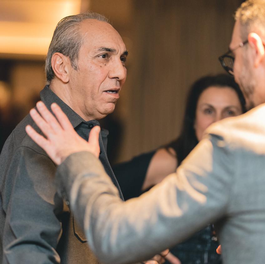 Cyprus Short Film Day 2019 - 146 (72dpi)
