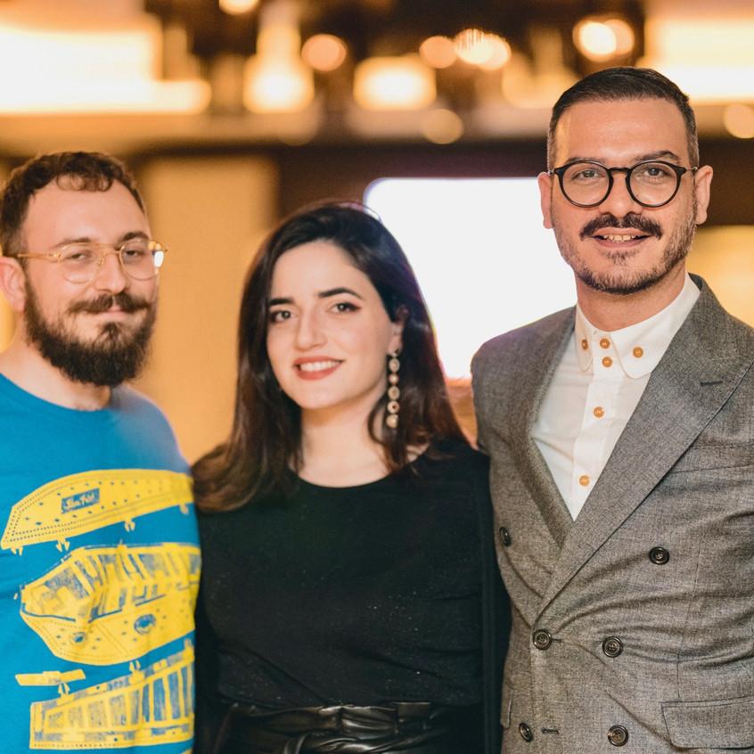 Cyprus Short Film Day 2019 - 068 (72dpi)