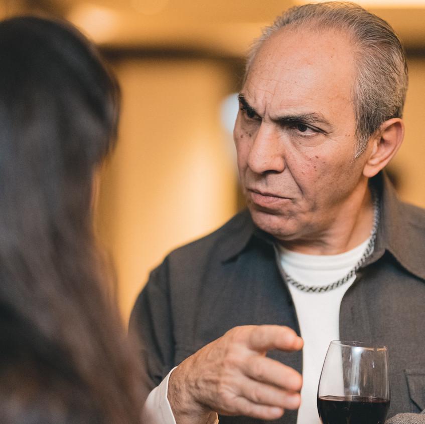 Cyprus Short Film Day 2019 - 113 (72dpi)