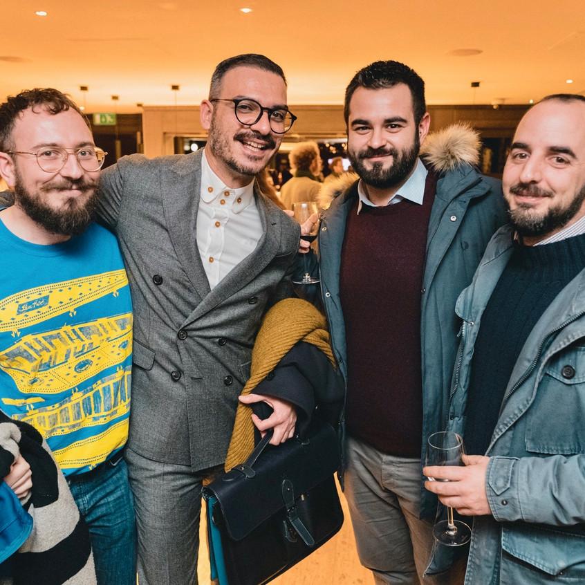 Cyprus Short Film Day 2019 - 167 (72dpi)