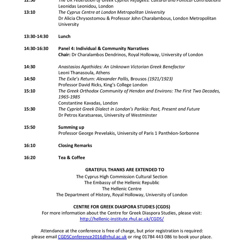 CGDS 2016 Conference Final Programme-page-003
