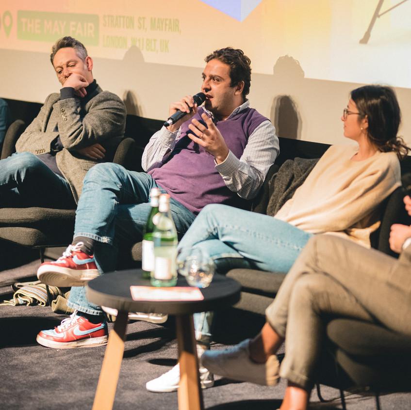 Cyprus Short Film Day 2019 - 101 (72dpi)
