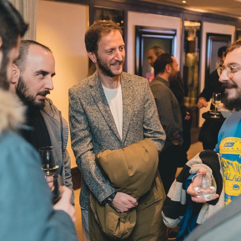 Cyprus Short Film Day 2019 - 134 (72dpi)