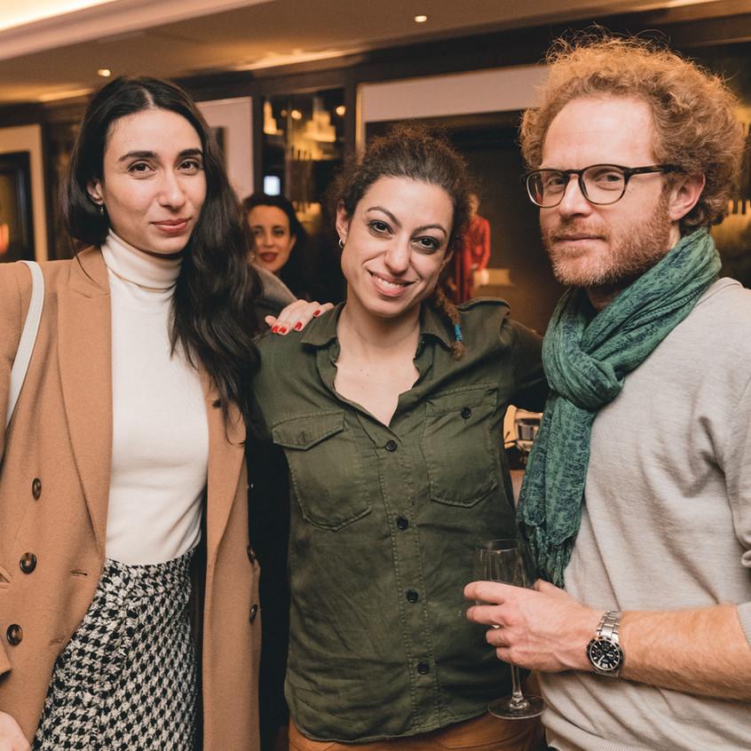 Cyprus Short Film Day 2019 - 157 (72dpi)
