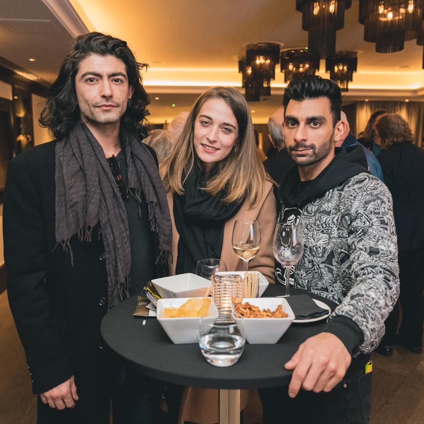 Cyprus Short Film Day 2019 - 160 (72dpi)