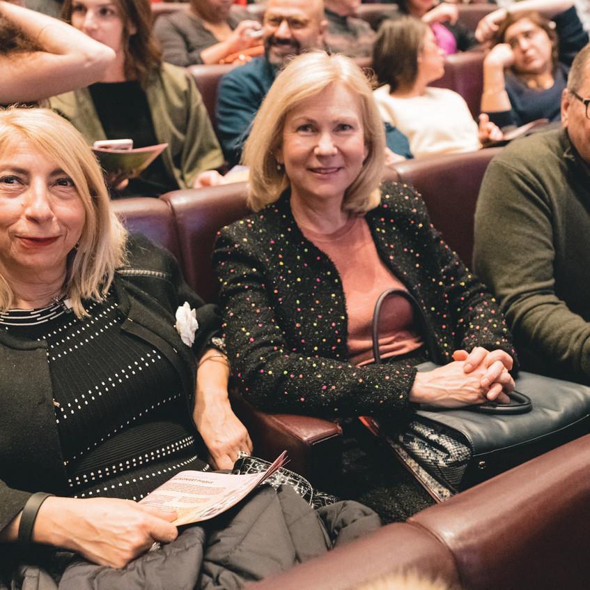 Cyprus Short Film Day 2019 - 008 (72dpi)