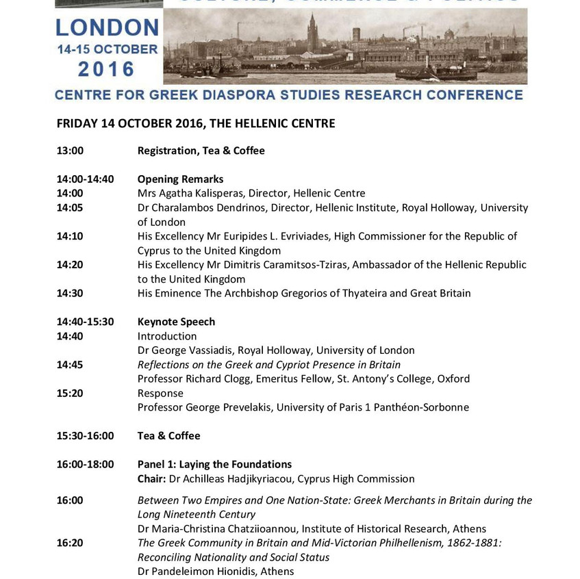 CGDS 2016 Conference Final Programme-page-001