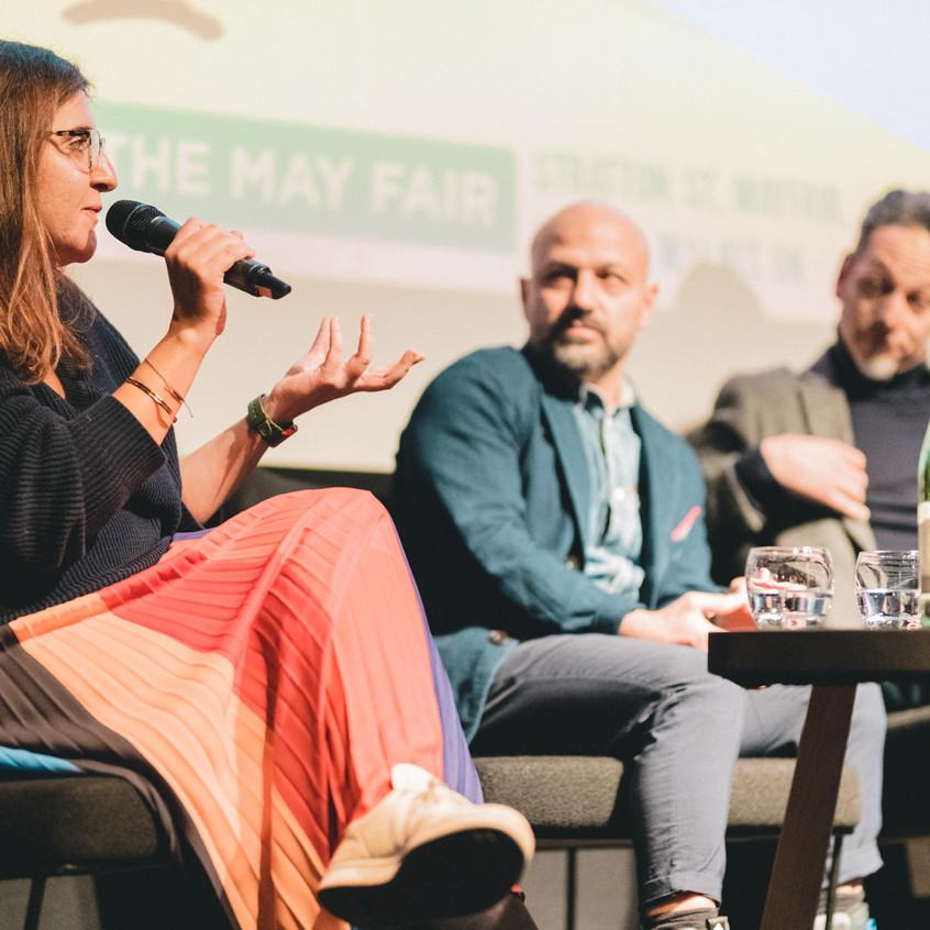 Cyprus Short Film Day 2019 - 077 (72dpi)