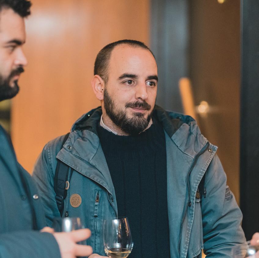 Cyprus Short Film Day 2019 - 143 (72dpi)