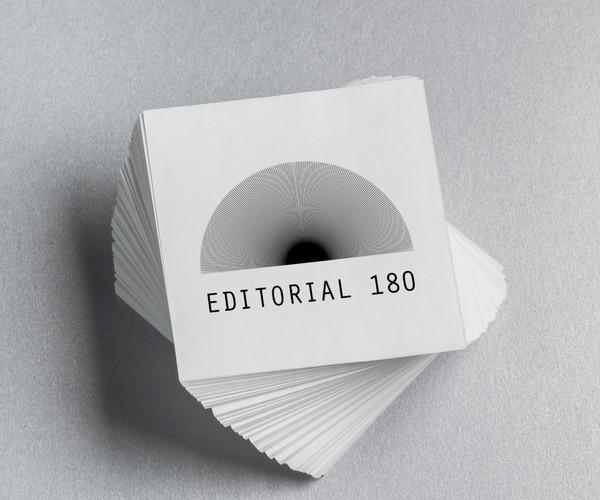 edito180.jpg