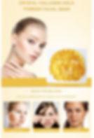 CRYSTAL GOLD POWDER MASK.jpg
